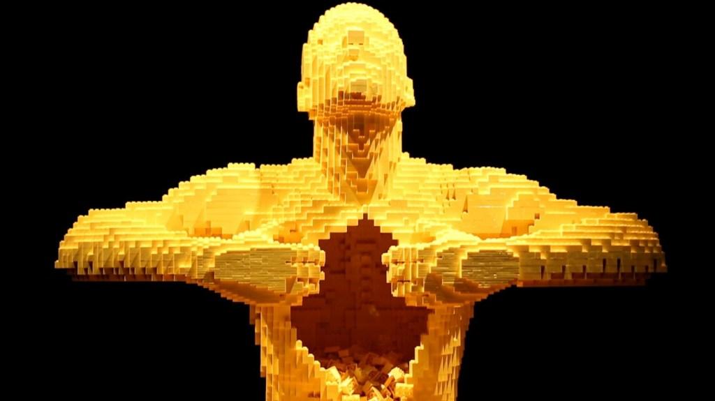 meet-man-who-makes-art-lego