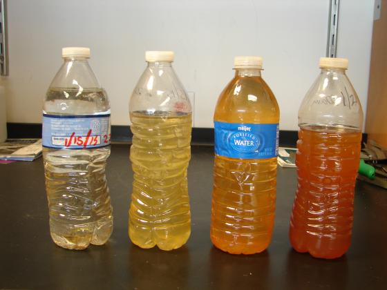 flint-water-crisis-lead-michigan