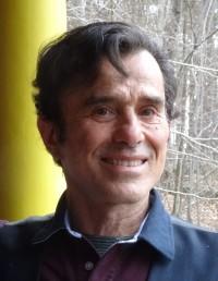 Robert Lawlor
