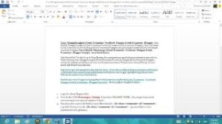Microsoft Office 2013 a.k.a Office 365 Preview