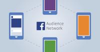 Memasang Iklan Facebook di Instant Articles Blog