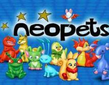 Neopia