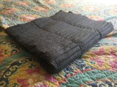 quality weighted blanket