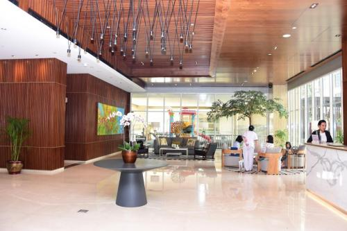 Pondok Indah Residence (22)