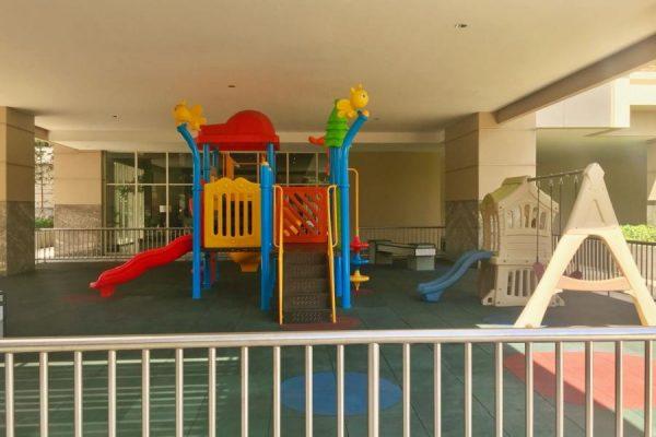 Pondok Indah Residence (30)