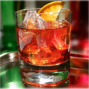 El cocktail Negroni, creado en los felices años 20, debe su nombre a un conde italiano