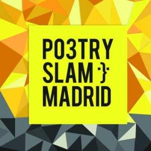 Fiestas de San Isidro 2016   Madrid   Del 12 al 16 de mayo de 2016   Poetry Slam Madrid