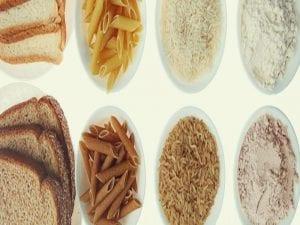 Los cereales refinados son sometidos a un procesamiento en el que se les retira la parte más nutritiva | Nutrición sin más