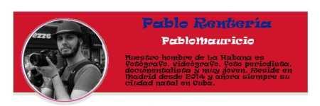 Perfil colaboradores PqHdM   Pablo Rentería   PabloMauricio
