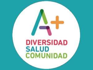 Apoyo Positivo | Diversidad - Salud - Comunidad | Día Mundial del Sida 2016