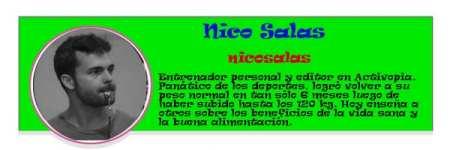 Perfil colaboradores PqHdM   Nico Salas   nicosalas