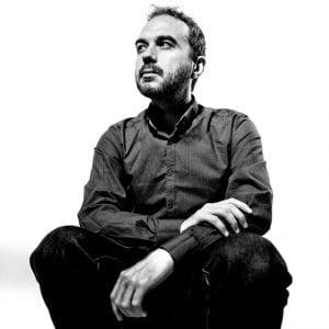 Primer Festival de Jazz Made in Spain | Torrelodones | Comunidad de Madrid | 26 y 27/05/2017 | Moisés P. Sánchez