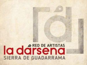 La Dársena Cultura en Movimiento | Plataforma cultural de la Sierra de Guadarrama | Comunidad de Madrid | Red de artistas La Dársena / Sierra de Guadarrama