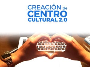 Creación Centro Cultural 2.0   Distrito Centro   Decide Madrid