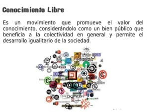 Creación Centro Cultural 2.0   Distrito Centro   Decide Madrid   Conocimiento Libre