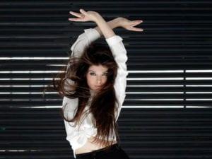 Programación 1ª Semana de Festimad 2018 | 18-22/04/2018 | Soleá Morente (Granada) | Flamenco, Pop Rock | Teatro Lara | 18/04/2018 | 22:30 h.