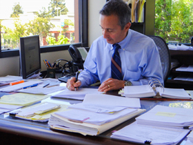 Oakland Pleasanton Castro Valley Business Attorney