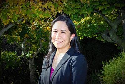 pleasanton castro valley oakland commercial attorney