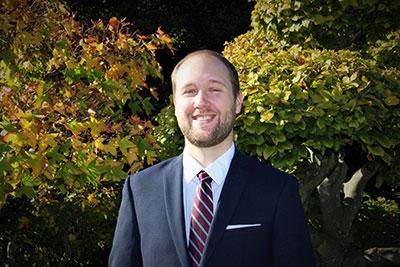 pleasanton castro valley oakland business attorney