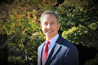 pleasanton castro valley oakland creditors rights wills trusts attorney