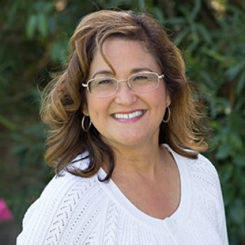 Sonya I. Hernandez