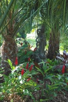 Quan Yin Garden