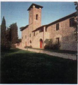 chiesa_san_clemente