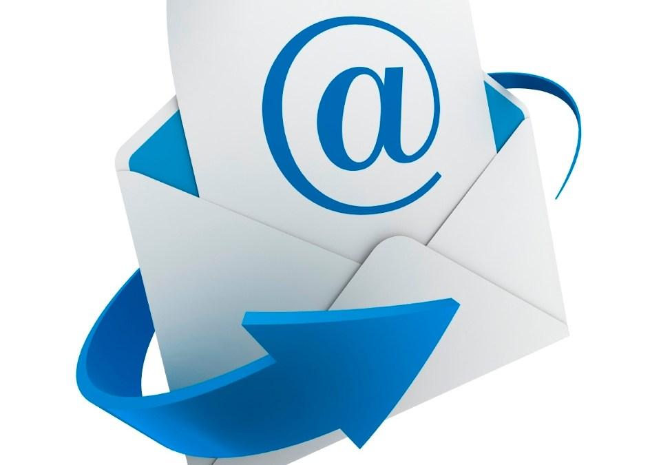 Iscrivetevi gratuitamente alla newsletter settimanale