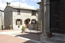 piazza_borgo_villap_pitignano
