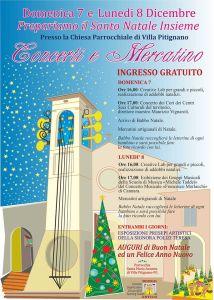 mercatino_concerti_babbo_natale_2014_borgo_antico