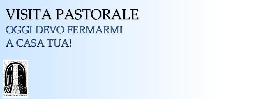Pranzo conviviale con Mons Giulietti dell'11 gennaio 2015