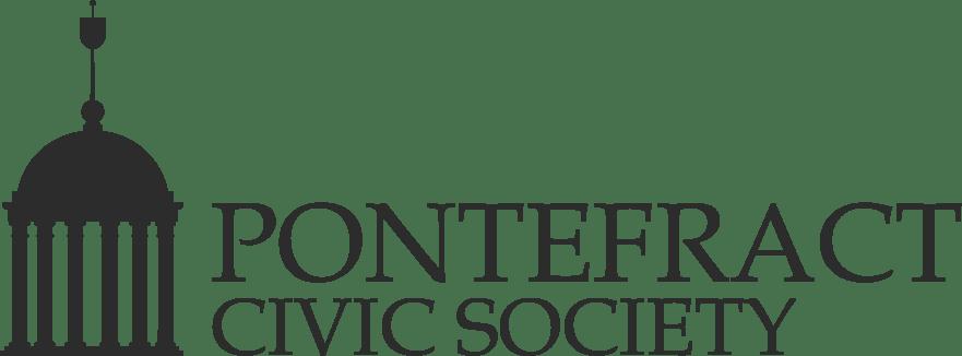 Pontefract Civic Society Logo