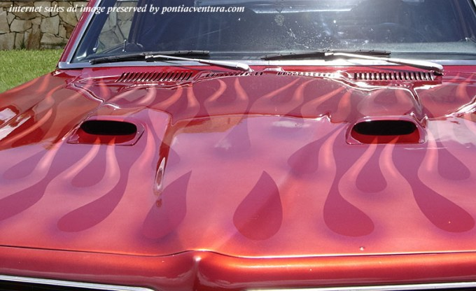 Craigslist Ventura Cars | Best New Car Release 2020