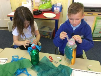 Year 3 Music Makers!