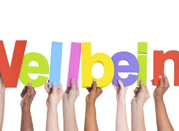 Wellbeing Services currently running during the Coronavirus outbreak