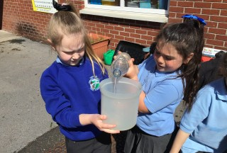 Investigating Capacity in Year 2