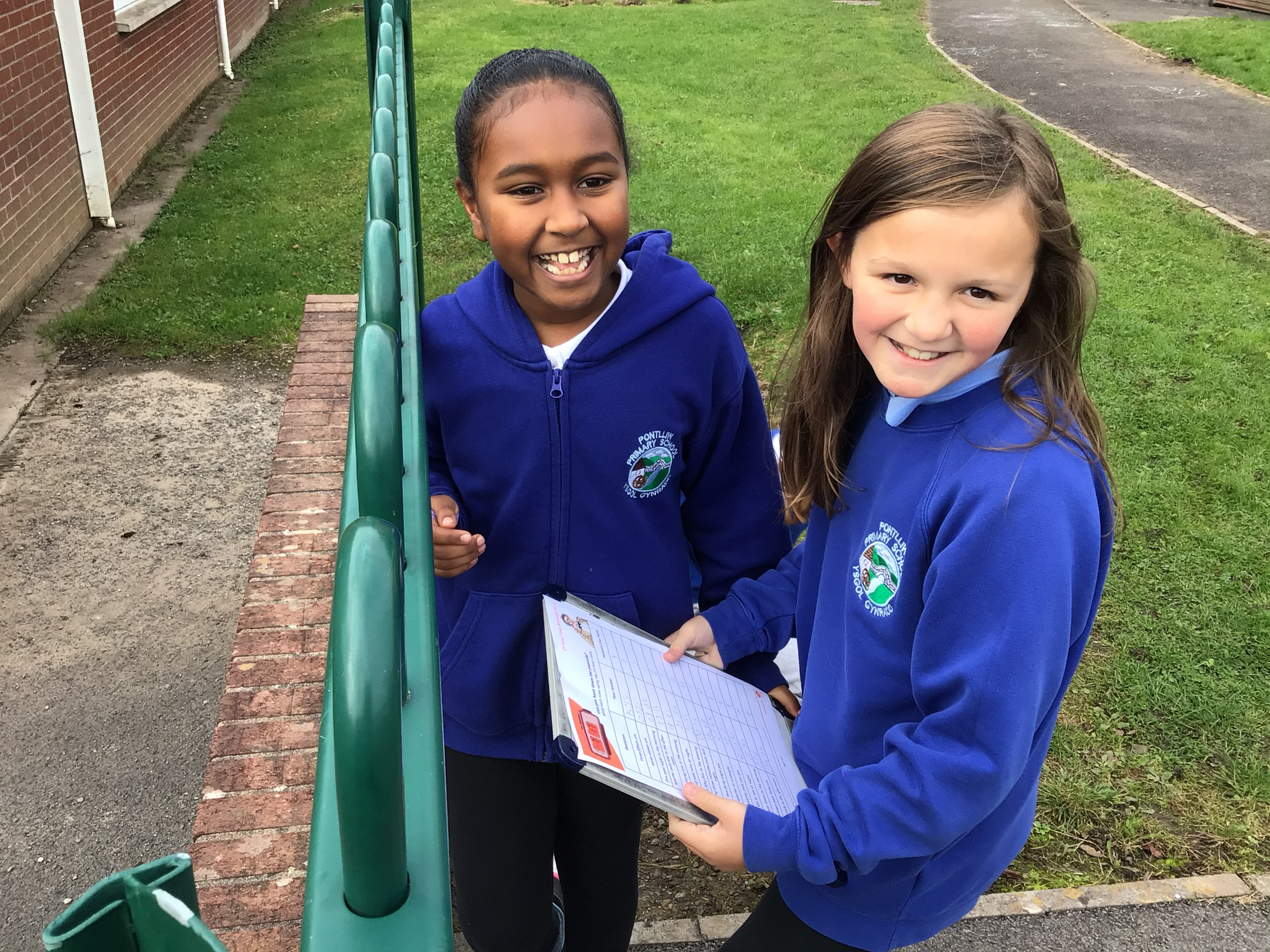 Converting between 12 and 24 hour time in Year 5!