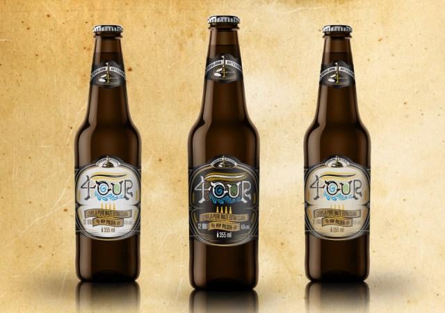 cerveja_four_recortes_1