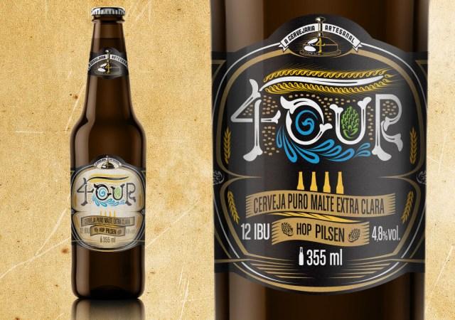 cerveja_four_recortes_7