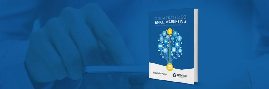 E-mail marketing: descubra como gerar resultados reais para seu negócio!
