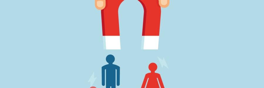 4 mitos sobre Inbound Marketing que você precisa deixar de acreditar