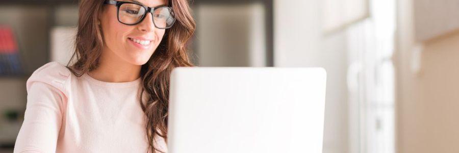 Marketing de Permissão: o que é e como aplicar com sucesso?