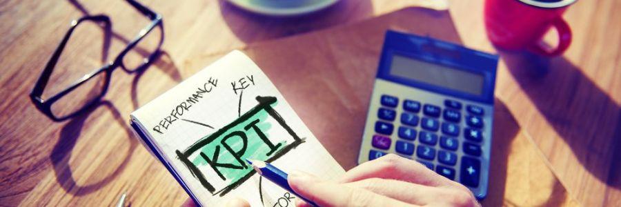 4 indicadores de marketing que vão medir o sucesso da sua estratégia