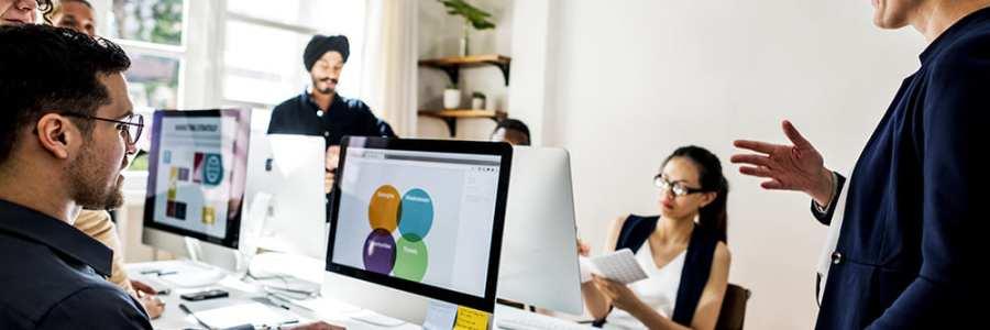Saiba como escolher a melhor agência de comunicação