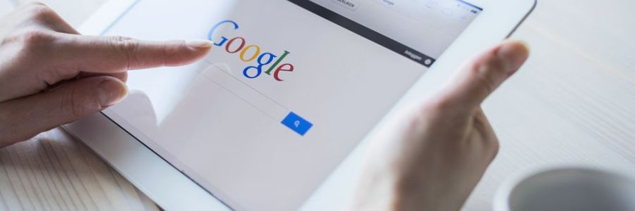 Como aparecer no Google com pouco investimento?