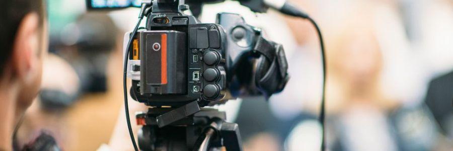Vídeo marketing: 5 estratégias poderosas para o digital