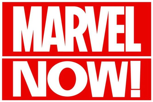 Marvel-Now-