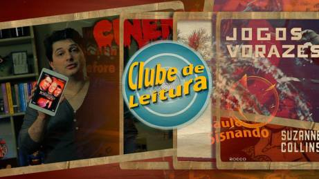banner-clube-leitura