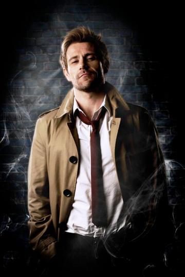 Constantine-Matt-Ryan2