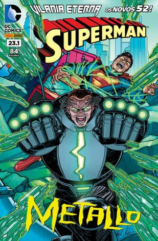 Superman-231